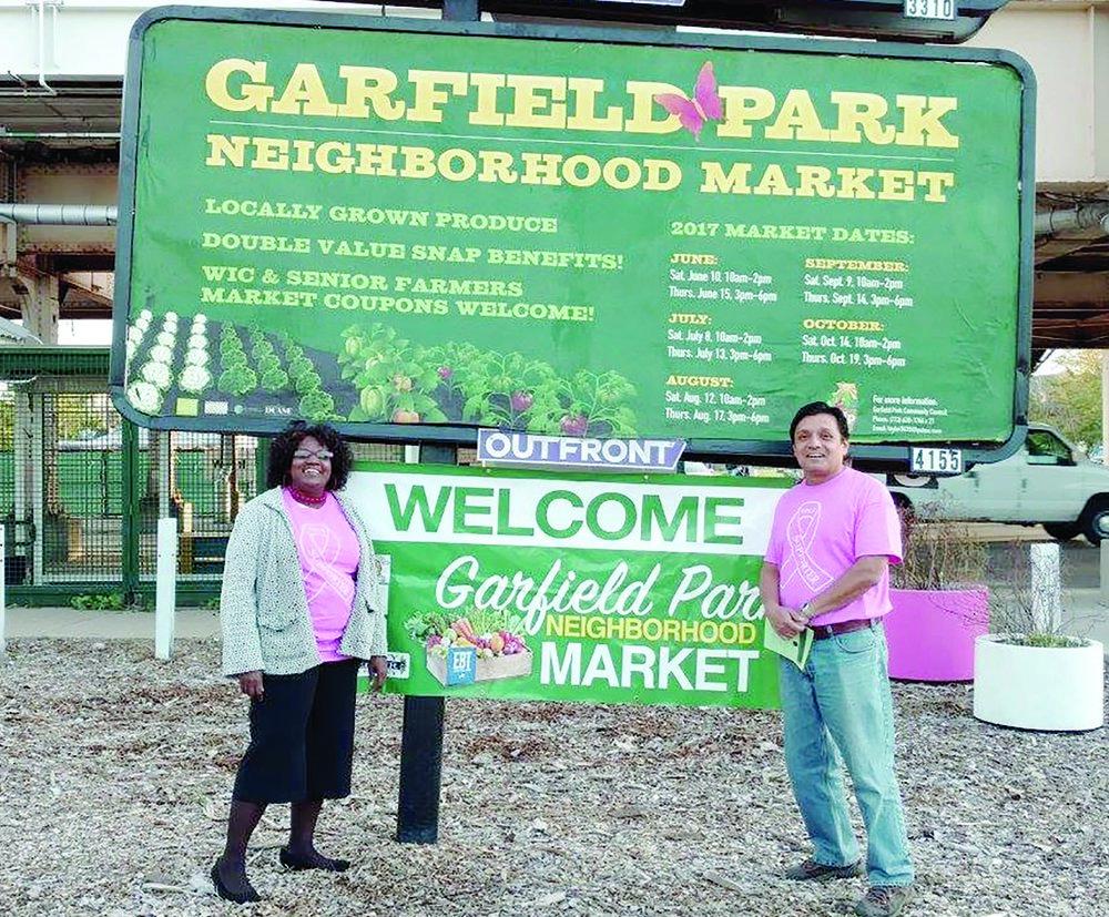 Garfield_Market_2.jpg