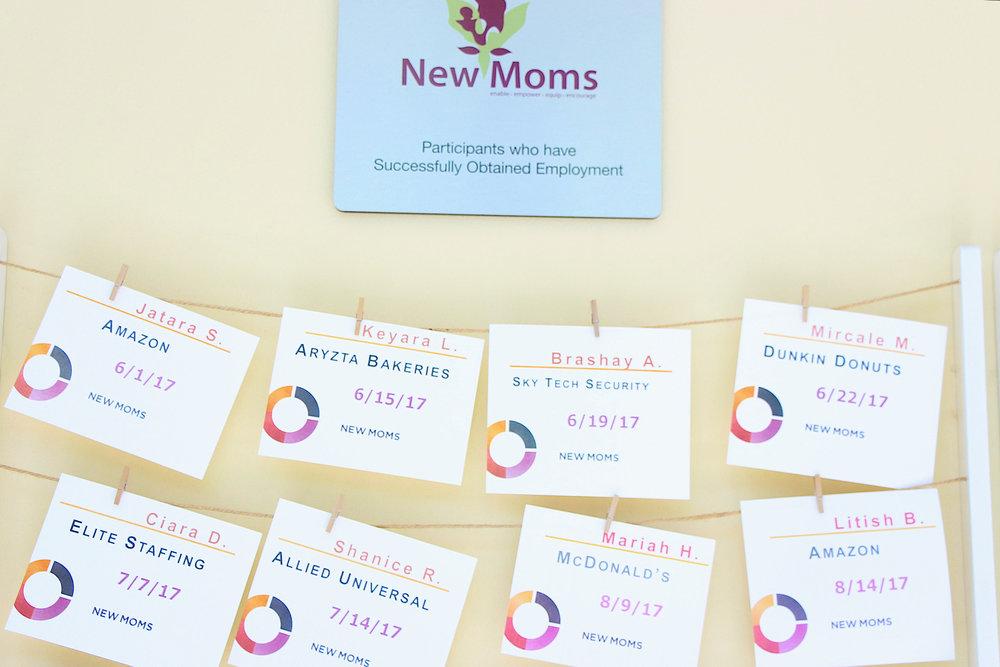 New moms_10.jpg