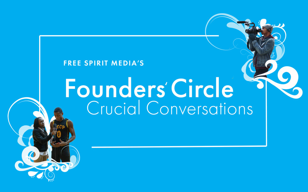 Founders Circle Cover Image.jpg