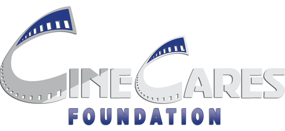 CineCares Foundation.png