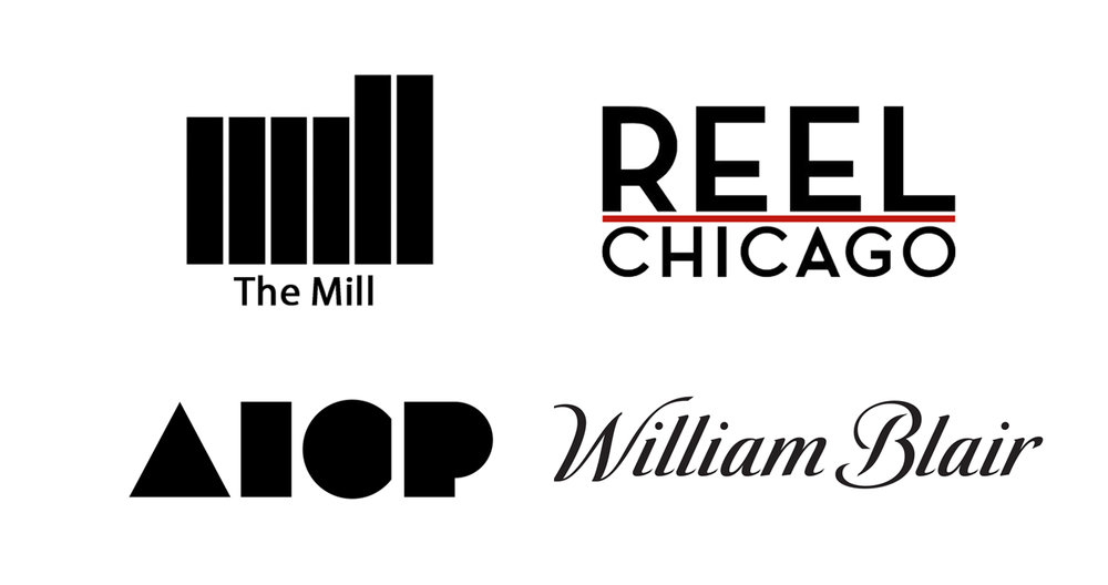producer sponsors.jpg