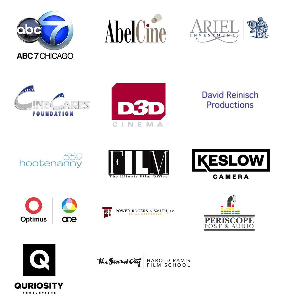 Celebrity Level Sponsors.jpg