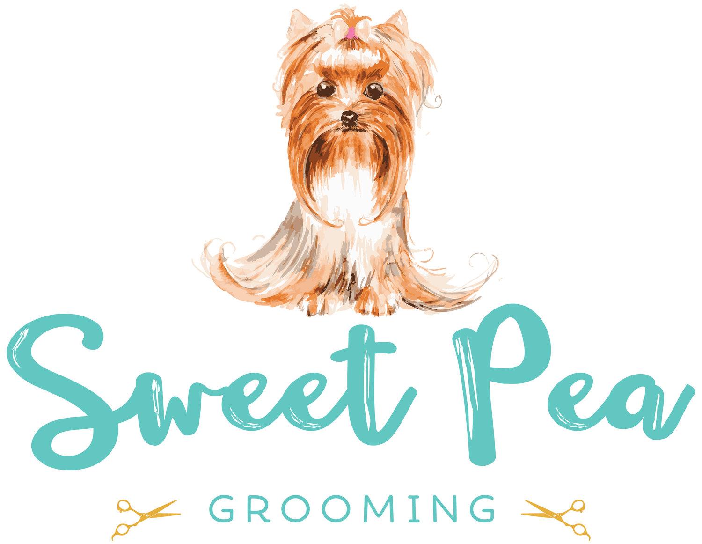 POLICIES — Sweet Pea Grooming