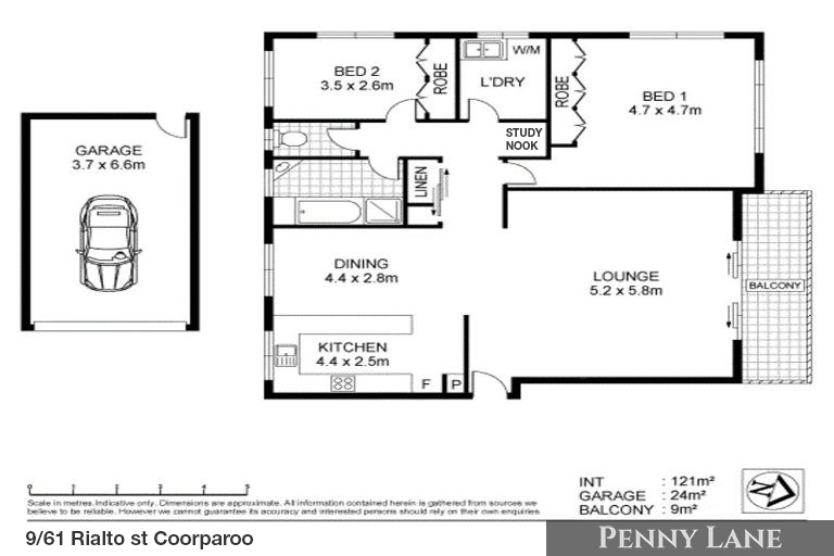 hires.12480-hires.8434-FloorPlan.jpg