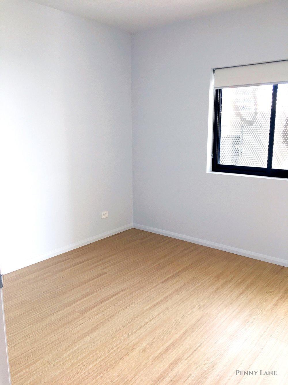 hires.27468-room1.jpg
