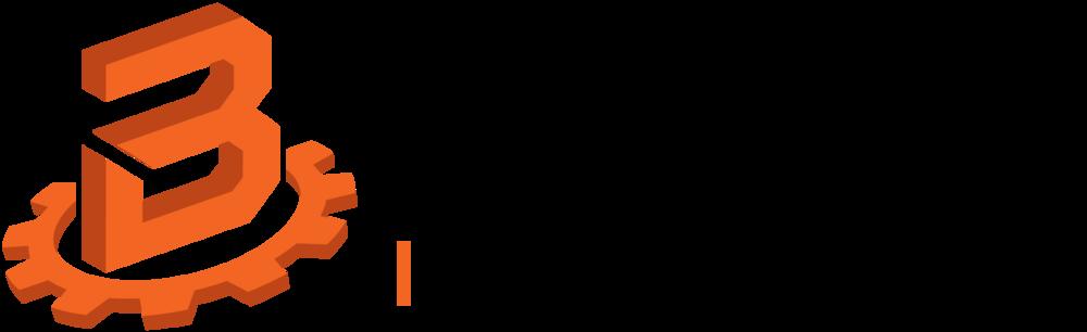 Logo wall vectors_Color-03.png