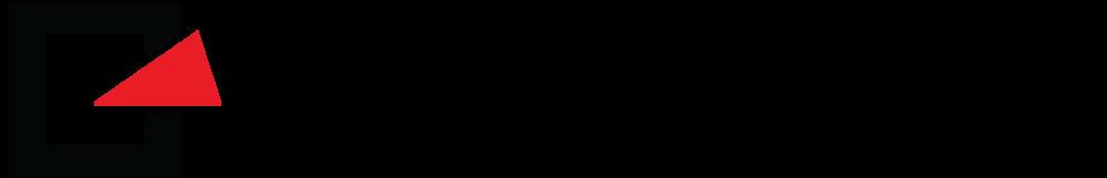 Logo wall vectors_Color-04.png