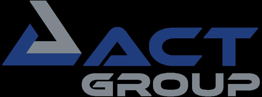Logo wall vectors_Color-06.png