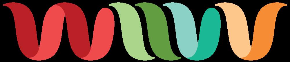 Logo wall vectors_Color-08.png