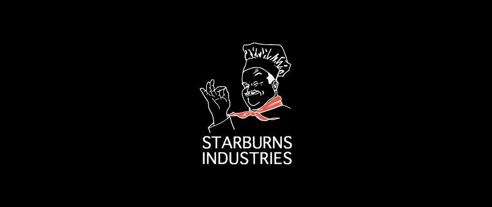 Starburn_Industries_Still_Digital_Spark_Studios_Charlotte_NC_Video_Production5.jpg