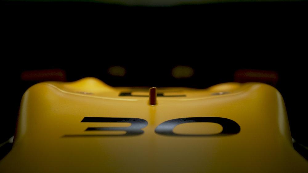 Renault F1 MASTER D4.jpg