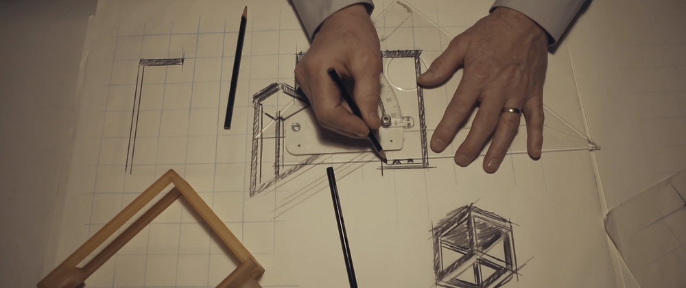 Kohler_Digital_Spark_Studios_Video_Production_Charlotte_NC-4.jpg