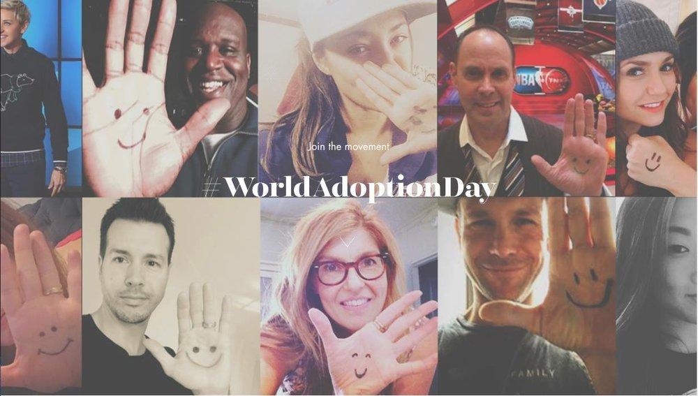 world adoption poster.JPG