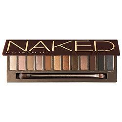 naked eyepallete.jpg