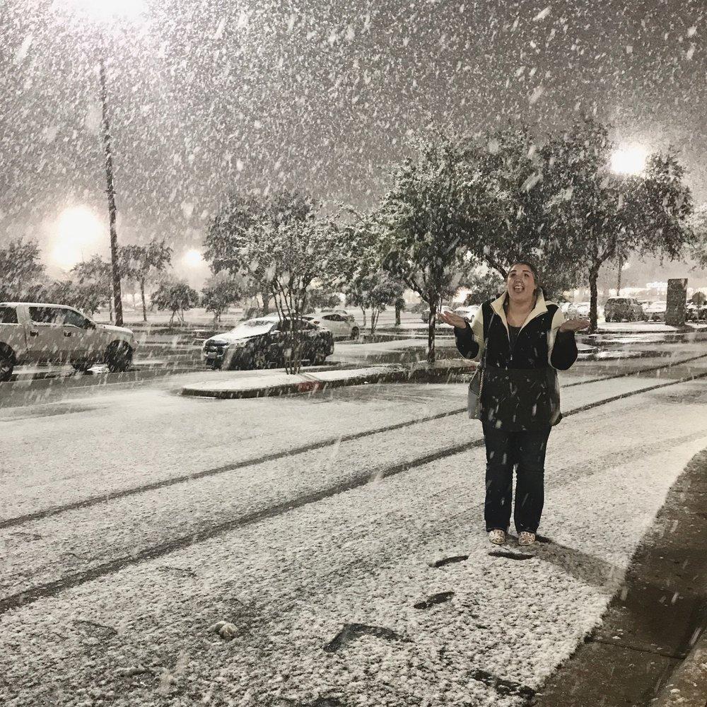 jacket in snow.jpg