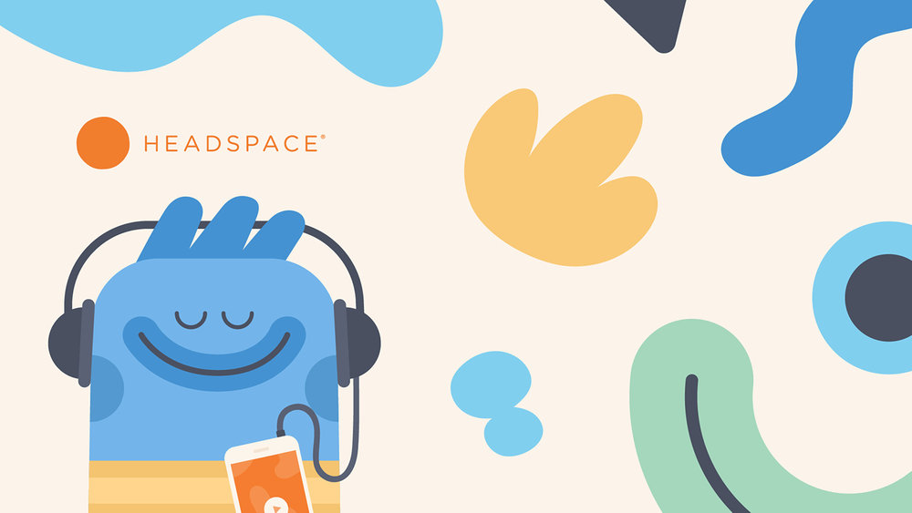 headspace 1.jpg