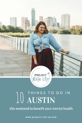 10 Things Austin Pinterest.png