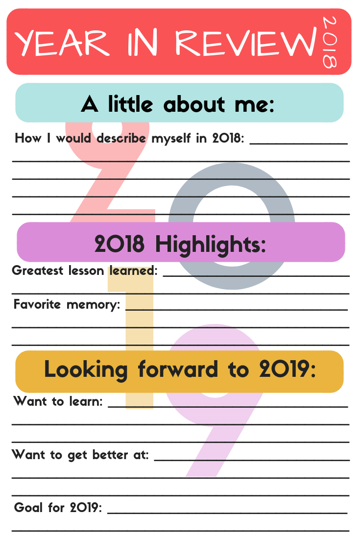 New Year's Resolutions Goal Setting Graphic (2).png