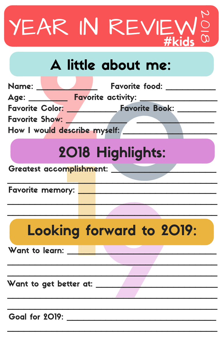New Year's Resolutions Goal Setting Graphic (3).png