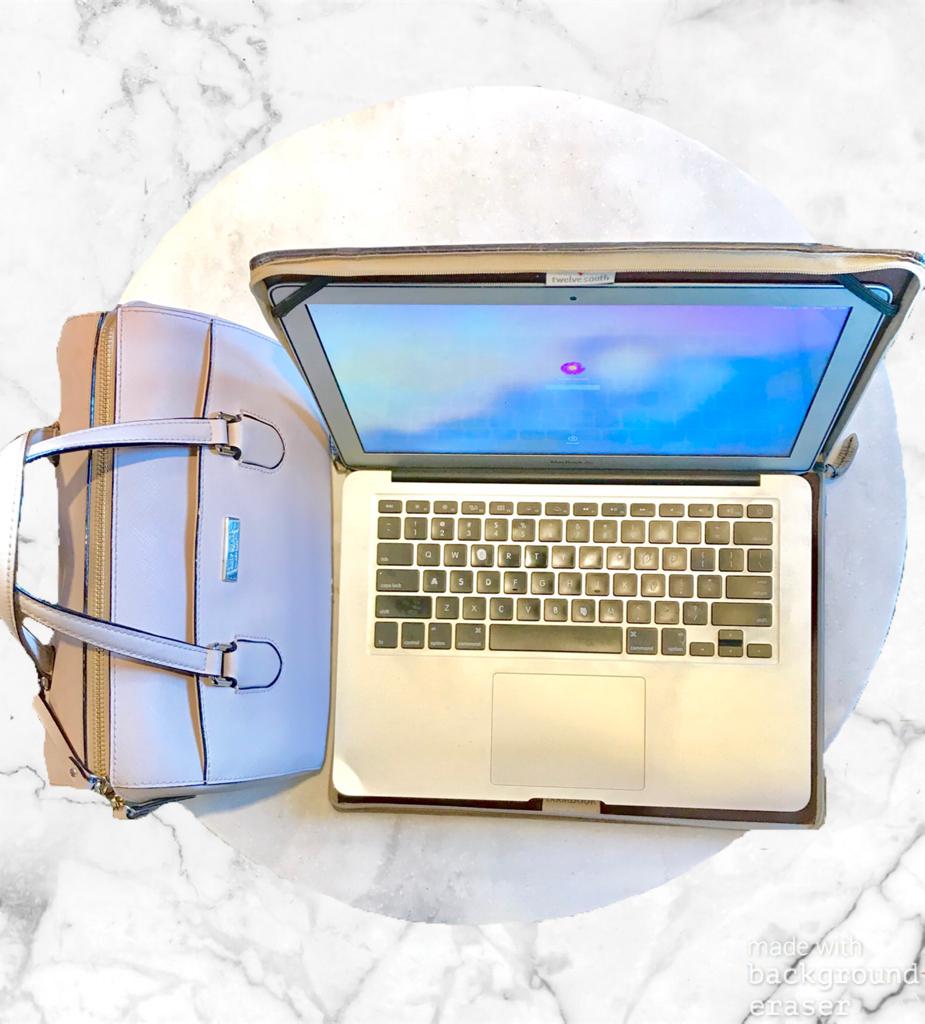 laptop 1.PNG