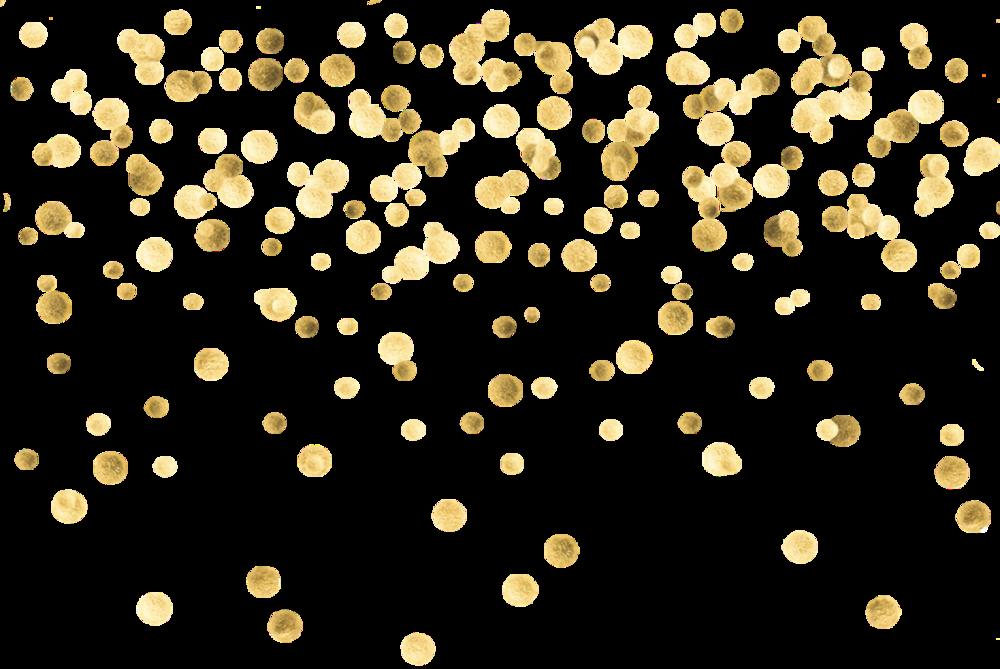 falling gold 2.png