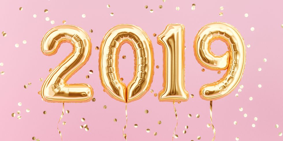 new-year-2019-celebration-gold-foil-balloons-royalty-free-image-1019228852-1543876863.jpg