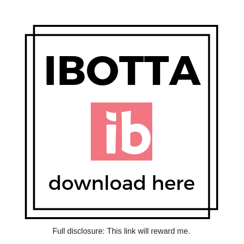 IB Shop Icon.png