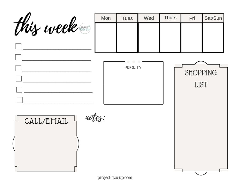 weekly planner.png