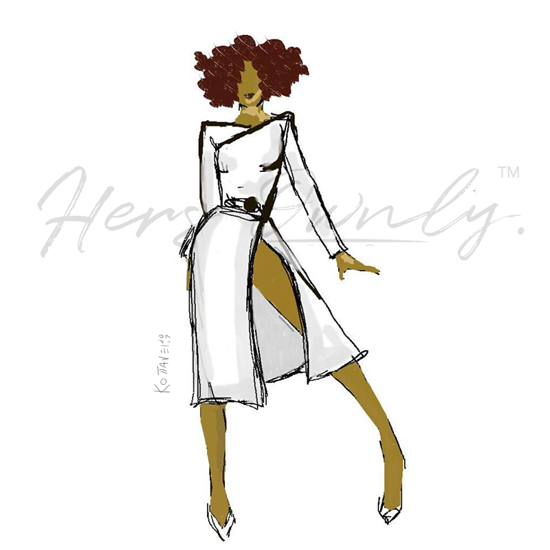 white dress_Persona.png