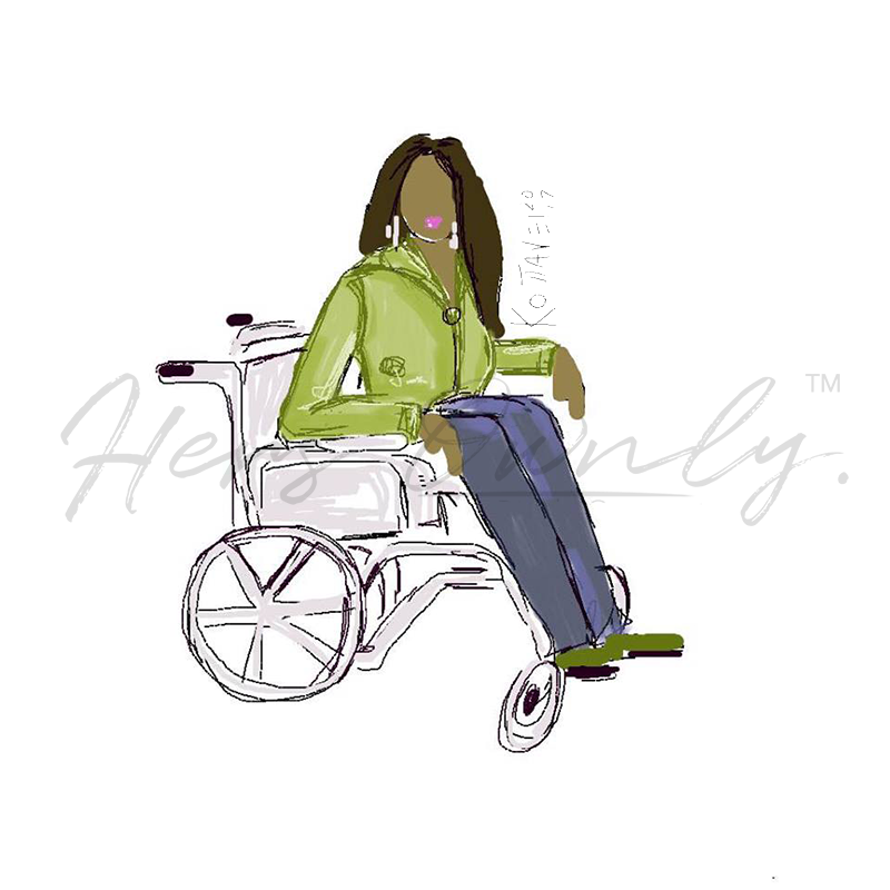Wheelchair_Persona.png