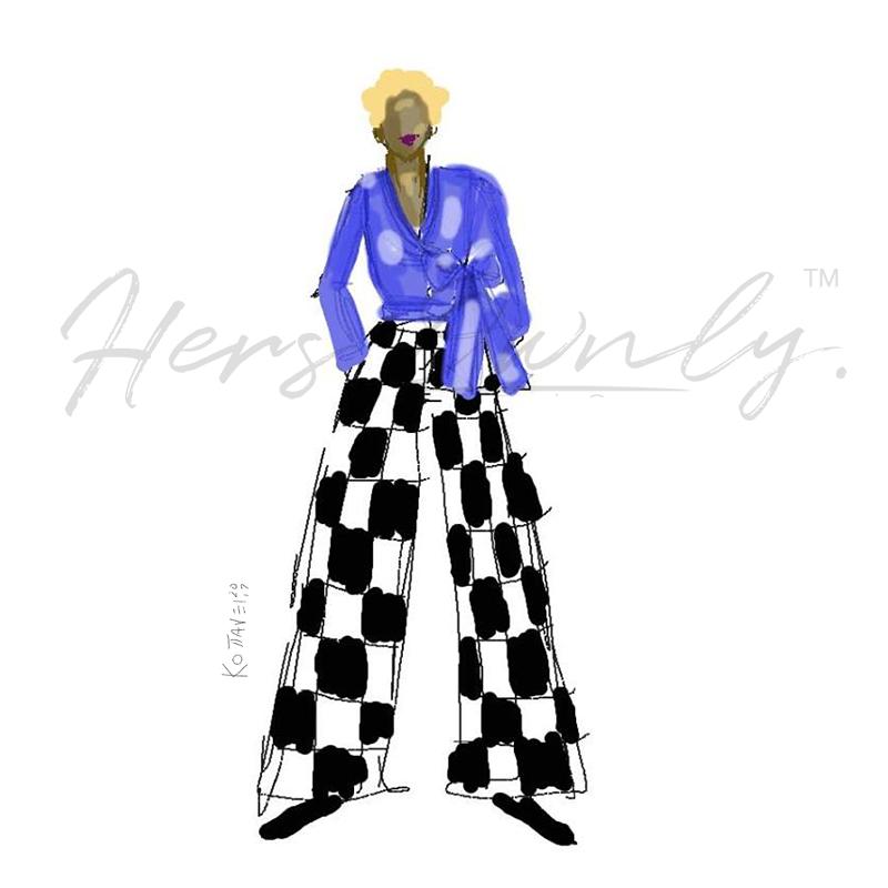 Blue Pants_Persona.png