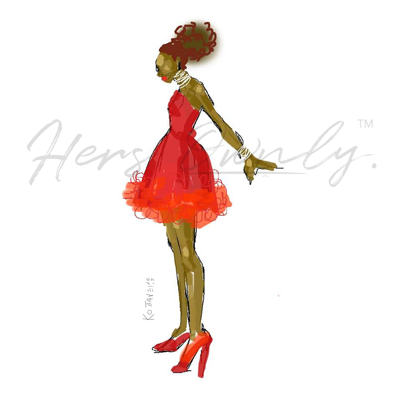 Red Dress_Persona.png