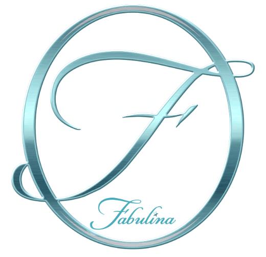 Fabulina Logo white background.png