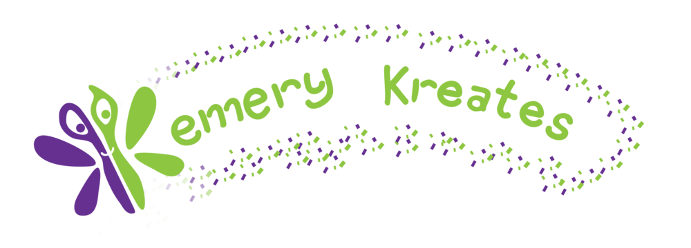 kemery.png