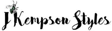 jkempson.jpg