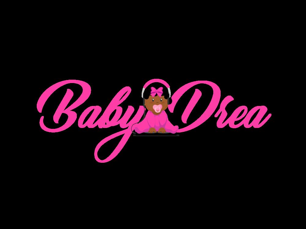 Baby-Drea.png