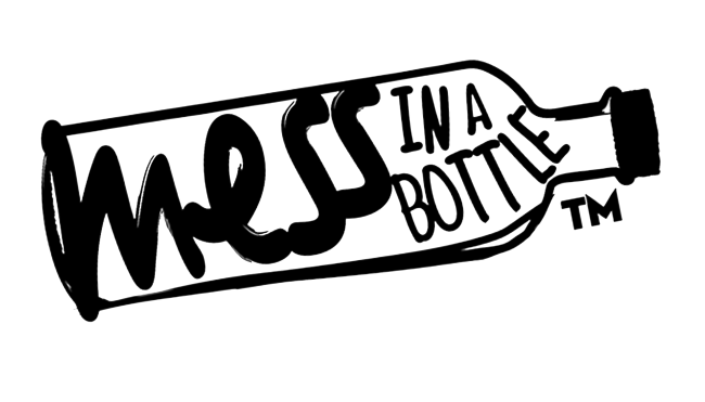 Mess-In-A-Bottle-Logo-650x371.png