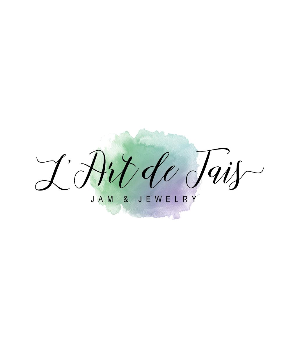 Lena Castro Logo_LArtdeTais.png