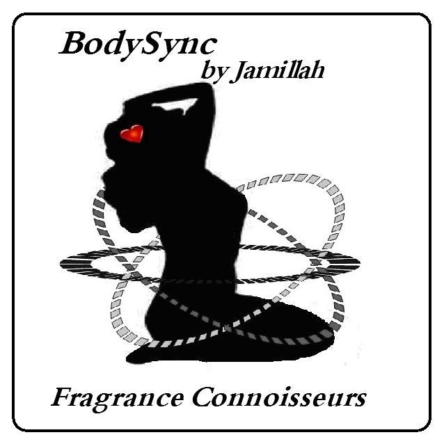 body sync.jpg