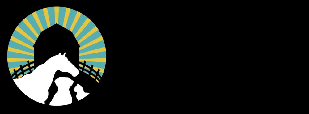 bandbcs logo-02.png