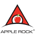 apple-rock-squarelogo-1448287375711.png