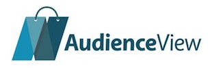 New-AudienceView-logo-for-news-releases.jpg