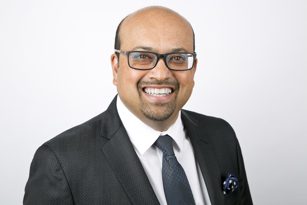 As a visionary, Ayaz has the unique ability to capitalize on emerging trends and harness strategic opportunities for the EPC Capital investment network. -