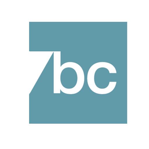 bc.2.png