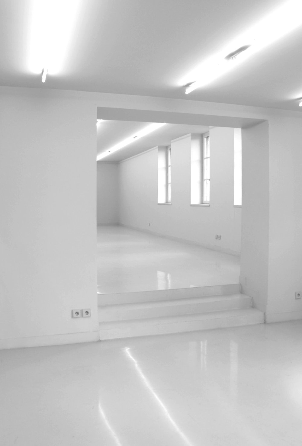 Galerie Bessières- Art Contemporain.jpg