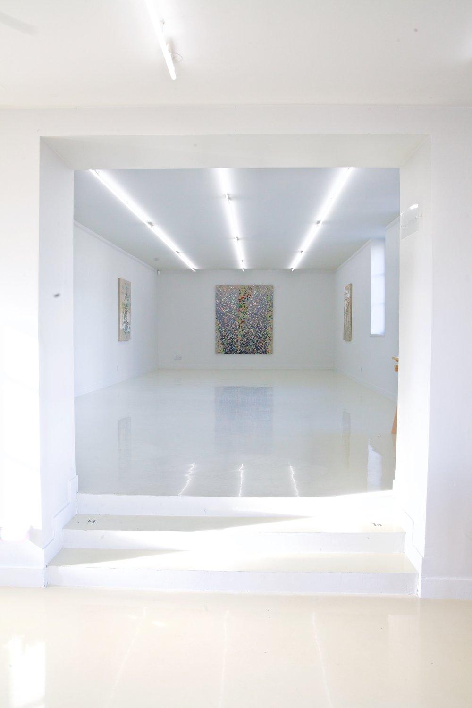 1. Galerie Bessieres jan2018_MG_5777 11.jpg