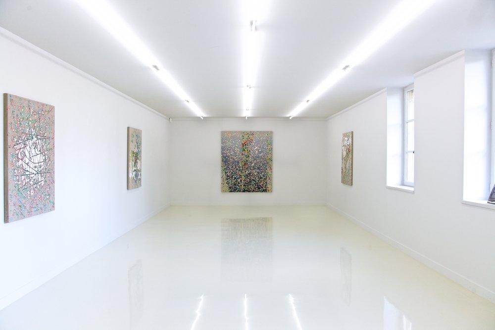 2. Galerie Bessieres jan2018_MG_5748 1.jpg