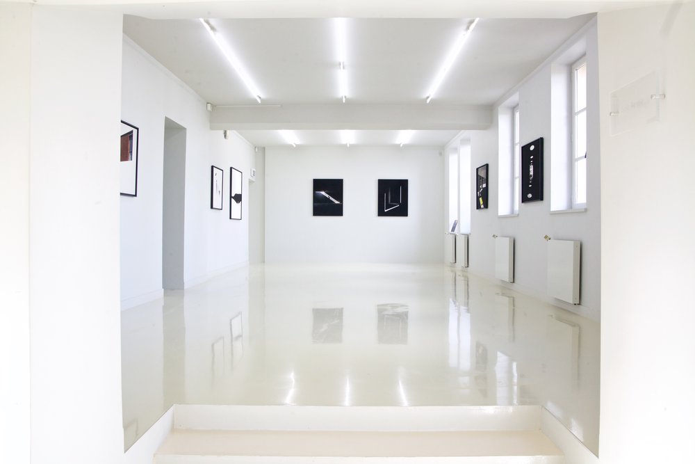 4. Galerie Bessieres jan2018_MG_5824 20.jpg