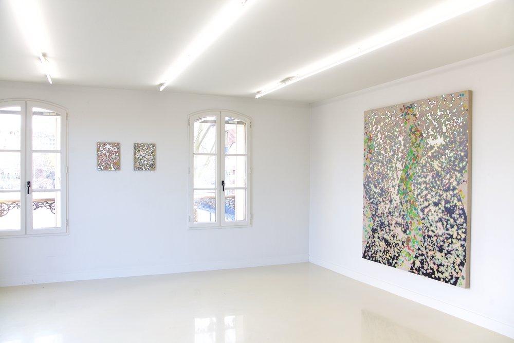 3. Galerie Bessieres jan2018_MG_5770 8.jpg