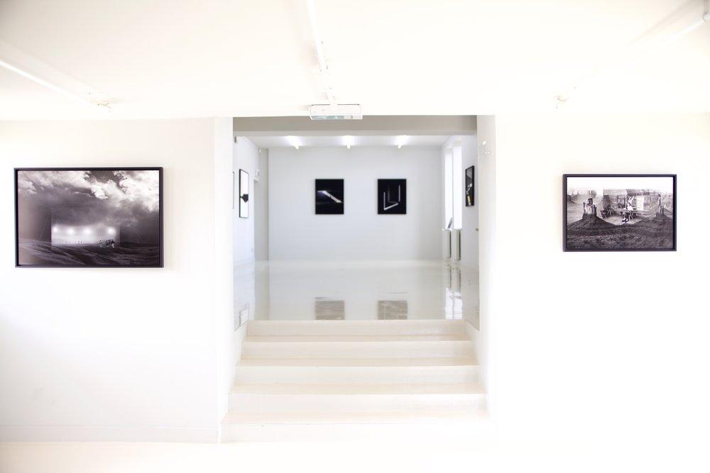 6. Galerie Bessieres jan2018_MG_5936 41.jpg